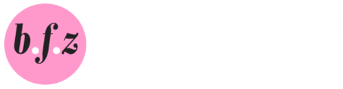 Beauty & Fashion Zone